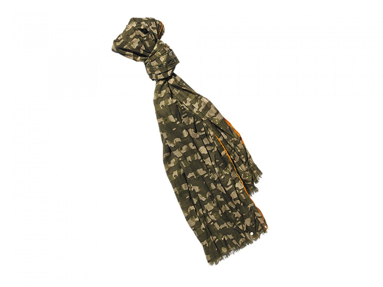 HM-summer-scarf-43