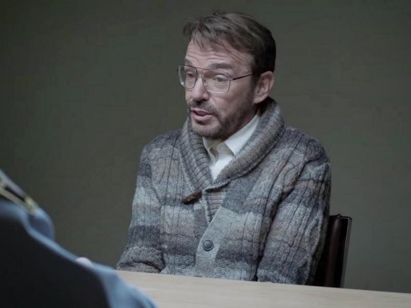Fargo-Episode-4