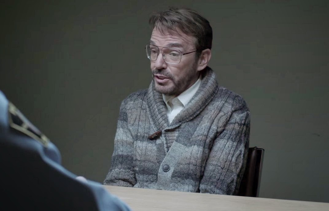 Fargo-Episode-4