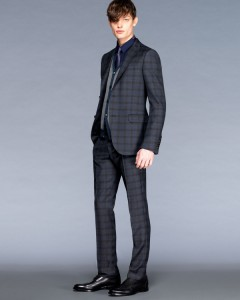 Gucci-Glen-Plaid-Suit-01