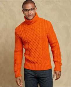 Men's-Turtleneck-Sweaters-Fall-Winter-2013-2014-10