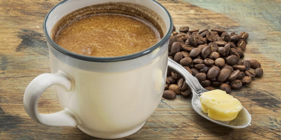 o-BUTTER-COFFEE-facebook
