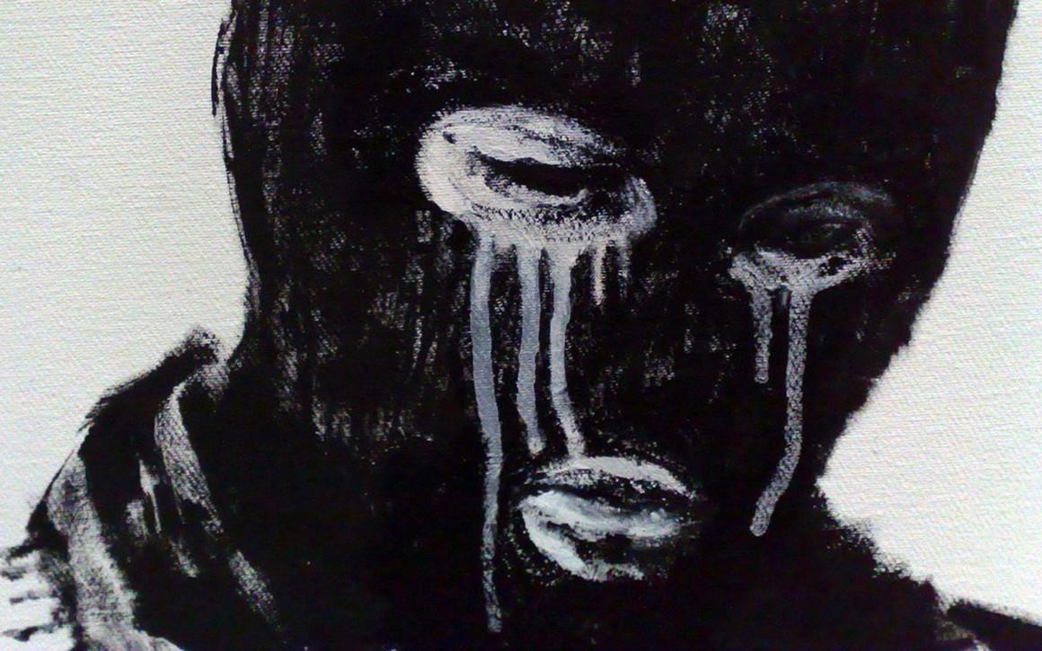 terrorists-crying_00365261