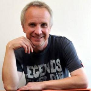 Олег Смаль